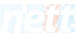 NETT Global